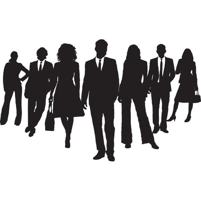 business-person-silhouette-Vector_People_000025